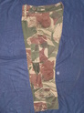 My Rhodesian collection Dscf3614