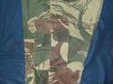 My Rhodesian collection Dscf3615