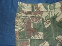My Rhodesian collection Dscf3616