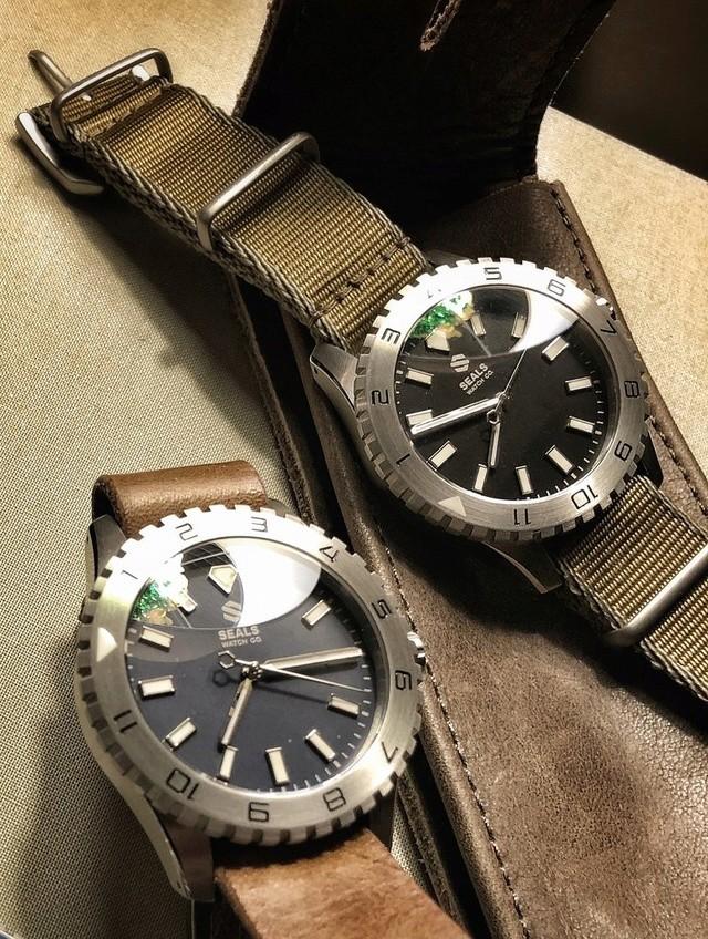 [Nouveauté] SEALS Dark Seal Img_1411