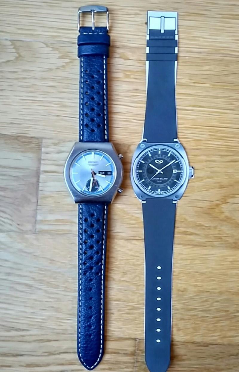 SARTORY BILLARD : et de deux montres ! - Page 9 Img_2011