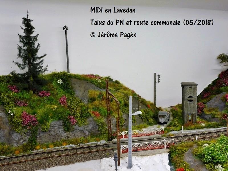 MIDI en Lavedan - Page 9 2018_011