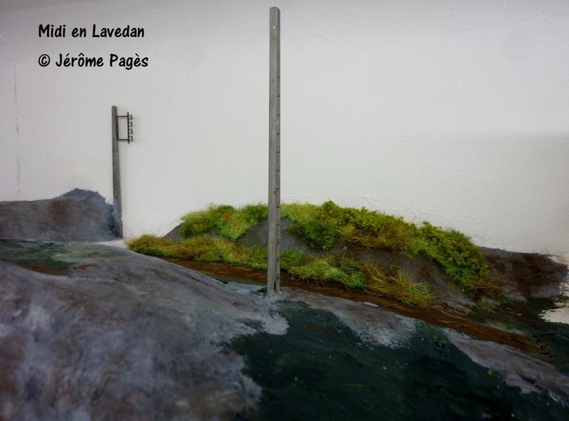 MIDI en Lavedan - Page 6 R2017_14