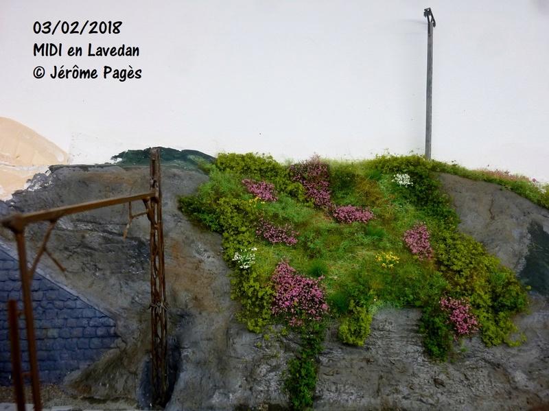 MIDI en Lavedan - Page 7 R2018_13