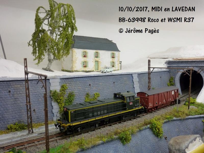 MIDI en Lavedan - Page 6 Rp104010