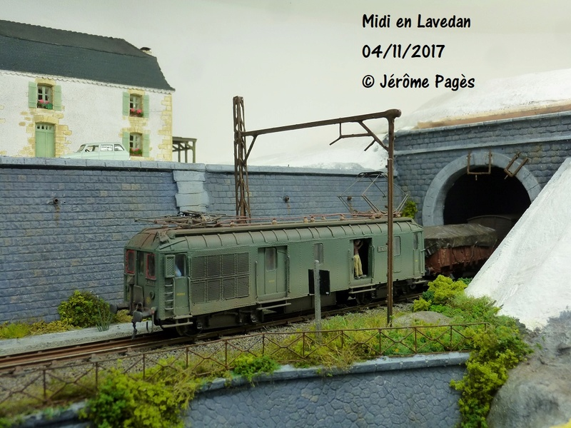 MIDI en Lavedan - Page 6 Rp104012