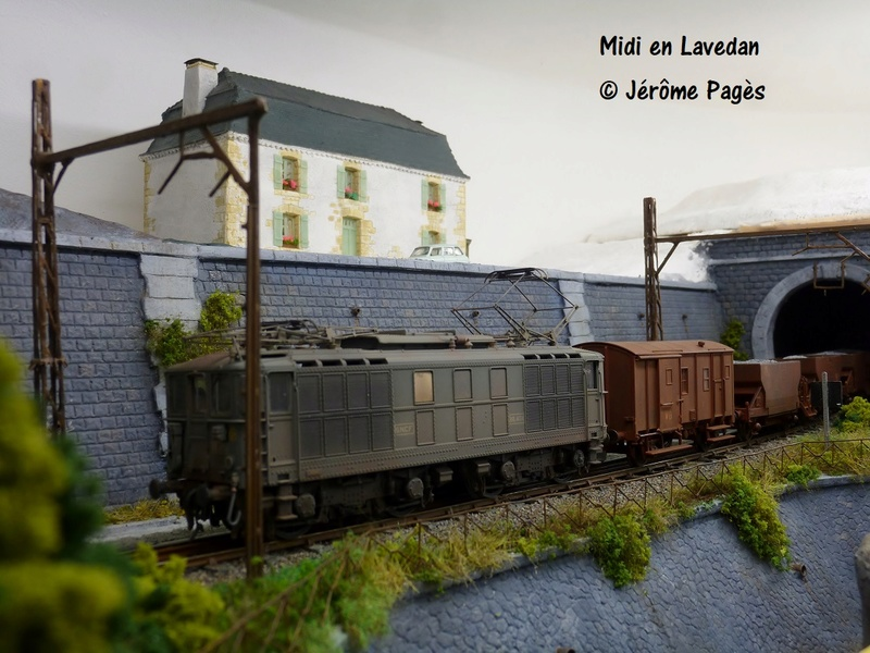MIDI en Lavedan - Page 6 Rp104014