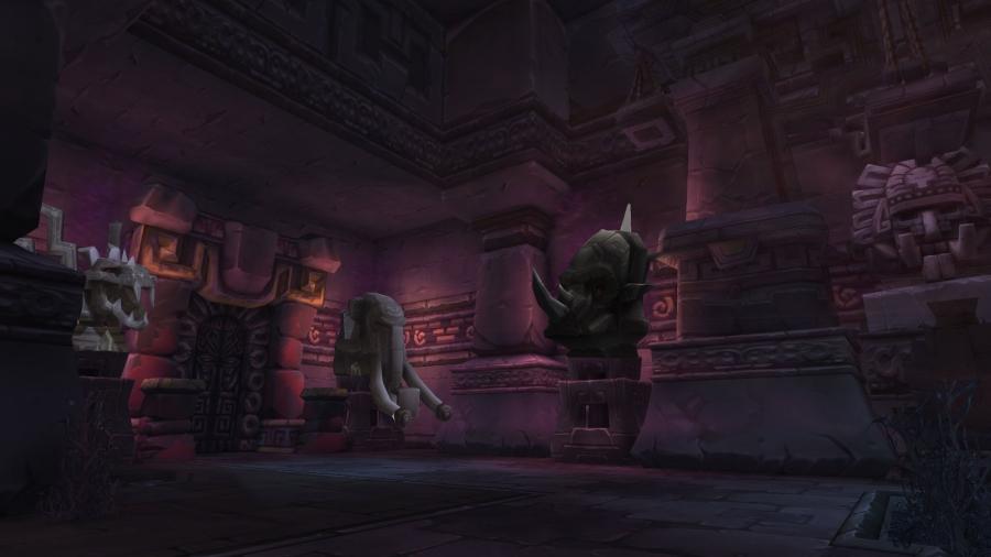 Expédition Norfendre Temple10