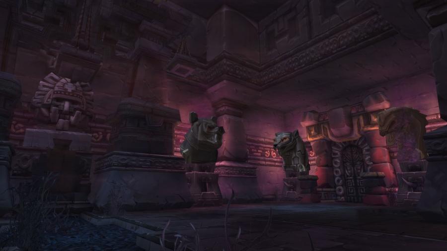 Expédition Norfendre Temple11
