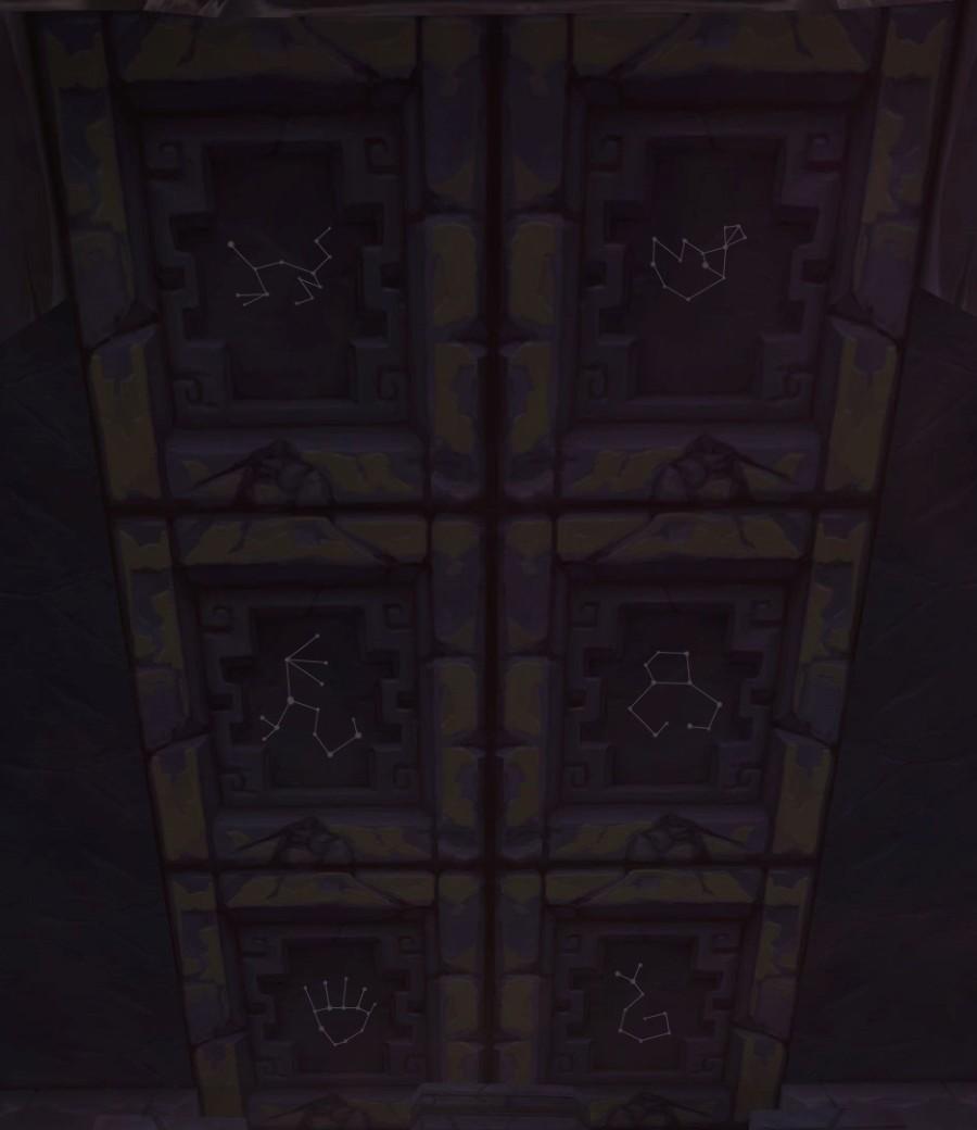 Expédition Norfendre Temple12