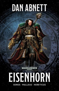 Sorties Black Library France Février 2018 550db710