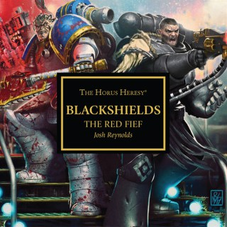 Programme des publications The Black Library 2018 - UK 648dcc10