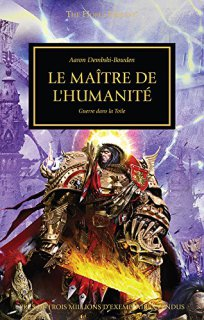 Programme des publications Black Library France pour 2018 F63e4e10