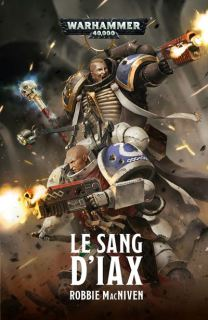 Programme des publications Black Library France pour 2018 F75fa310