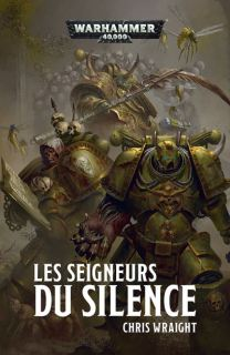 Programme des publications Black Library France pour 2018 F94d2f10