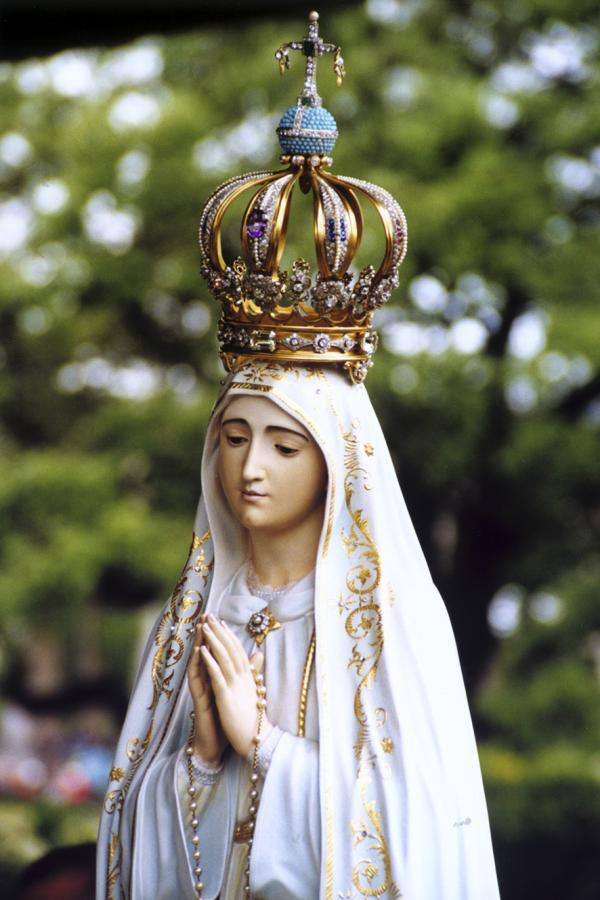 Image du jour : notre dame du rosaire de  pompéi  - Page 2 D0000110