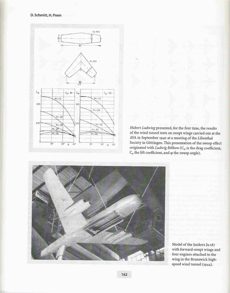 Luftwaffe 46 et autres projets de l'axe à toutes les échelles(Bf 109 G10 erla luft46). - Page 18 Arig-p10