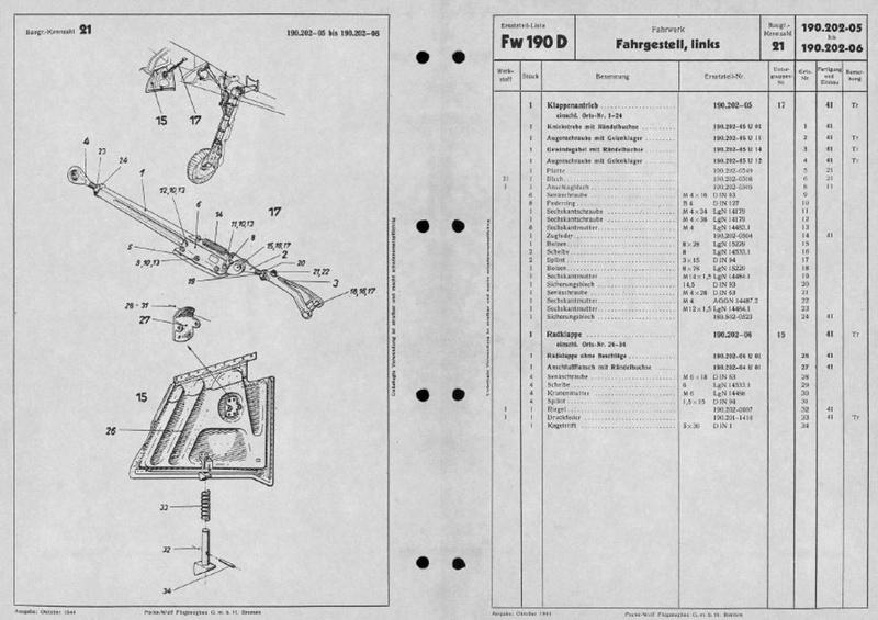 Luftwaffe 46 et autres projets de l'axe à toutes les échelles(Bf 109 G10 erla luft46). - Page 19 Dora10