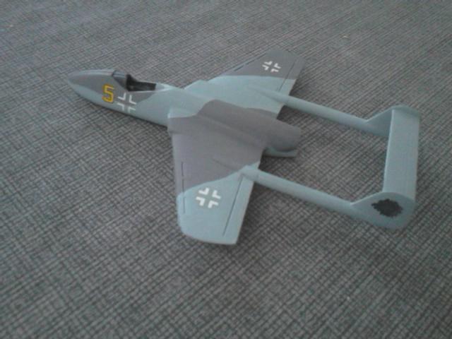 Luftwaffe 46 et autres projets de l'axe à toutes les échelles(Bf 109 G10 erla luft46). - Page 11 Dsc_4616