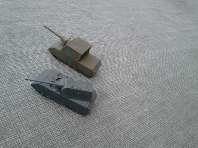 wehrmacht 46 en maquette Dsc_4833