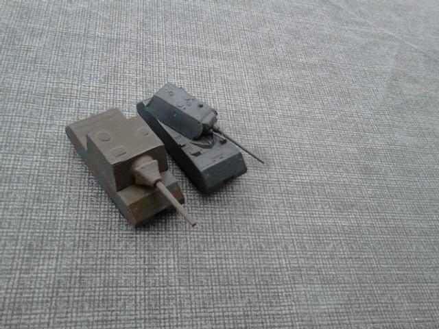 wehrmacht 46 en maquette Dsc_4834