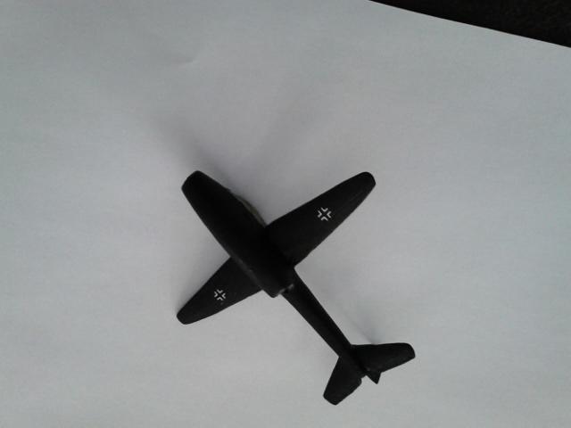 Luftwaffe 46 et autres projets de l'axe à toutes les échelles(Bf 109 G10 erla luft46). - Page 18 Dsc_4918