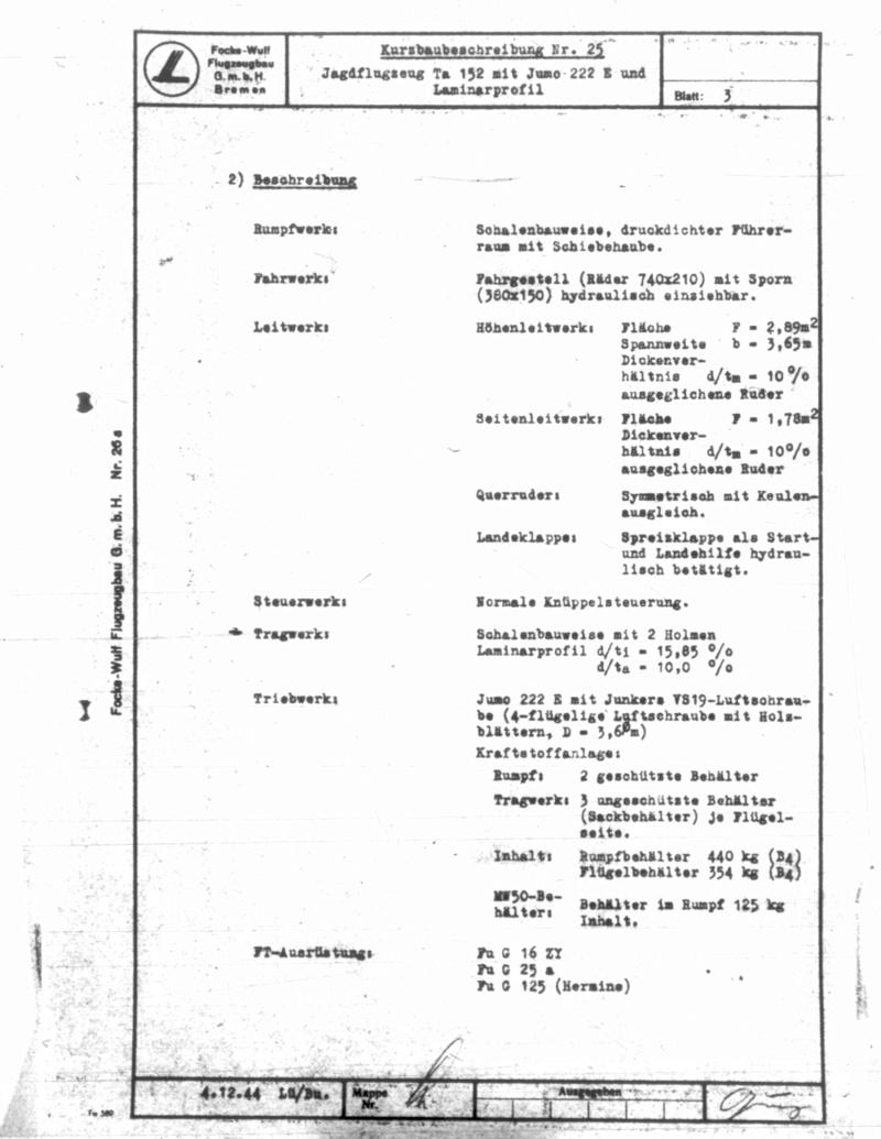 Luftwaffe 46 et autres projets de l'axe à toutes les échelles(Bf 109 G10 erla luft46). - Page 19 Kb_nr_10
