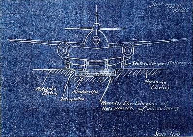 Luftwaffe 46 et autres projets de l'axe à toutes les échelles(Bf 109 G10 erla luft46). - Page 11 Me_26215