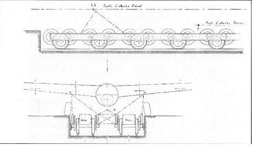 Luftwaffe 46 et autres projets de l'axe à toutes les échelles(Bf 109 G10 erla luft46). - Page 11 Me_26410