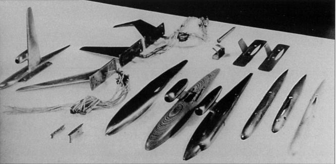 Luftwaffe 46 et autres projets de l'axe à toutes les échelles(Bf 109 G10 erla luft46). - Page 18 Propos10