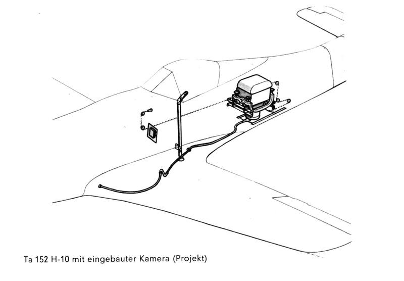 Luftwaffe 46 et autres projets de l'axe à toutes les échelles(Bf 109 G10 erla luft46). - Page 19 Ta-15211