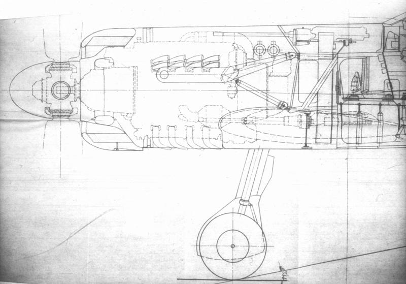Luftwaffe 46 et autres projets de l'axe à toutes les échelles(Bf 109 G10 erla luft46). - Page 19 Ta_15211