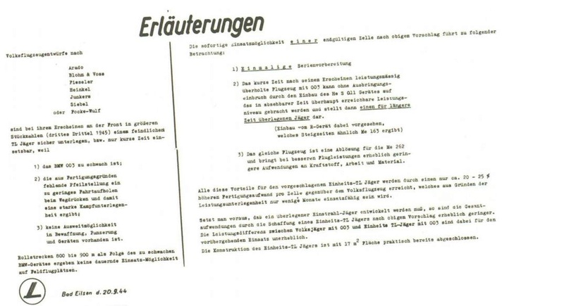 Luftwaffe 46 et autres projets de l'axe à toutes les échelles(Bf 109 G10 erla luft46). - Page 20 Volks_10