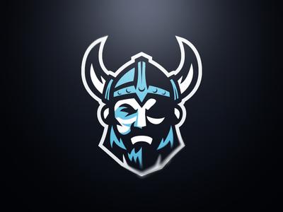 Logo. Logo210
