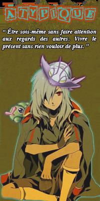 Zenchi Seiya