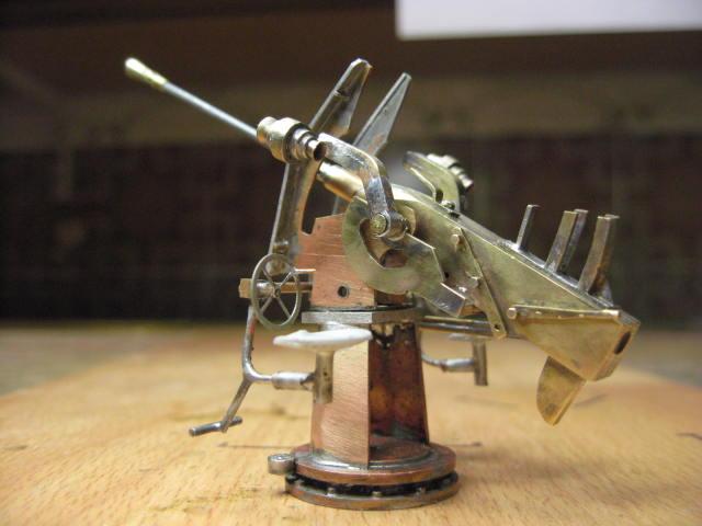 Minensucher Typ 1943 - M 1:35 - Seite 4 Img_9110