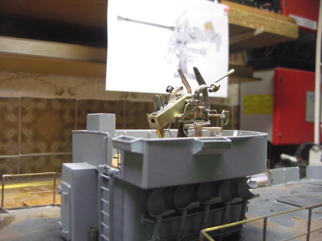 Minensucher Typ 1943 - M 1:35 - Seite 4 Img_9114