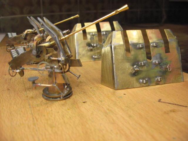 Minensucher Typ 1943 - M 1:35 - Seite 4 Img_9115