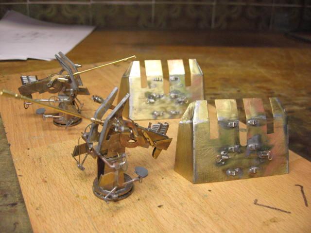 Minensucher Typ 1943 - M 1:35 - Seite 4 Img_9116