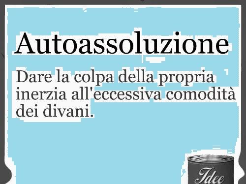 Ex-Piazzaioli , bandaioli & contorni  - Pagina 7 Autosa10
