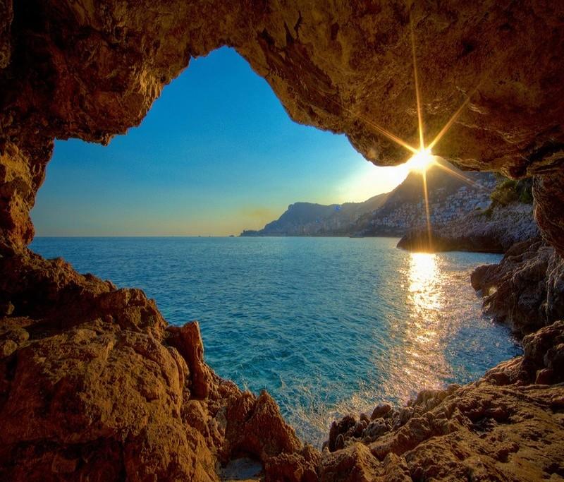 """Gallerie fotografiche : """"Finestra sul mare""""   - Pagina 3 Coastl10"""