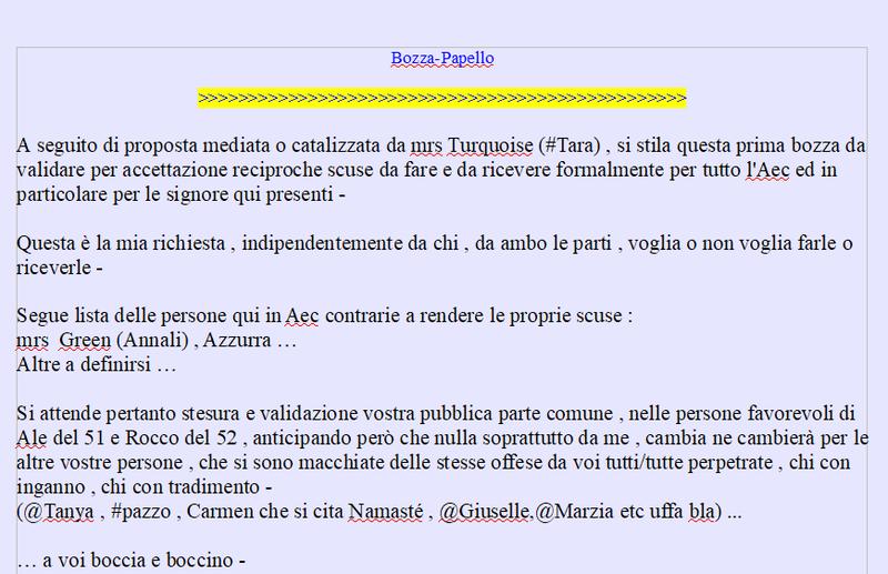 Ex-Piazzaioli , bandaioli & contorni  - Pagina 7 Papell10