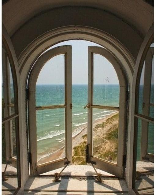 """Gallerie fotografiche : """"Finestra sul mare""""   - Pagina 3 Winons10"""