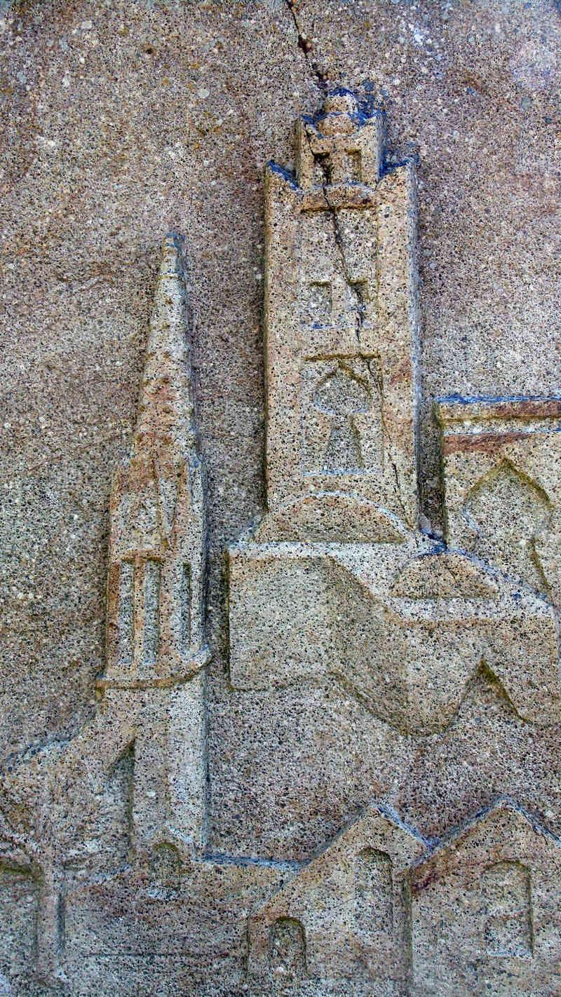[ Histoires et histoire ] Monuments aux morts originaux Français Tome 2 - Page 6 Dsc00010