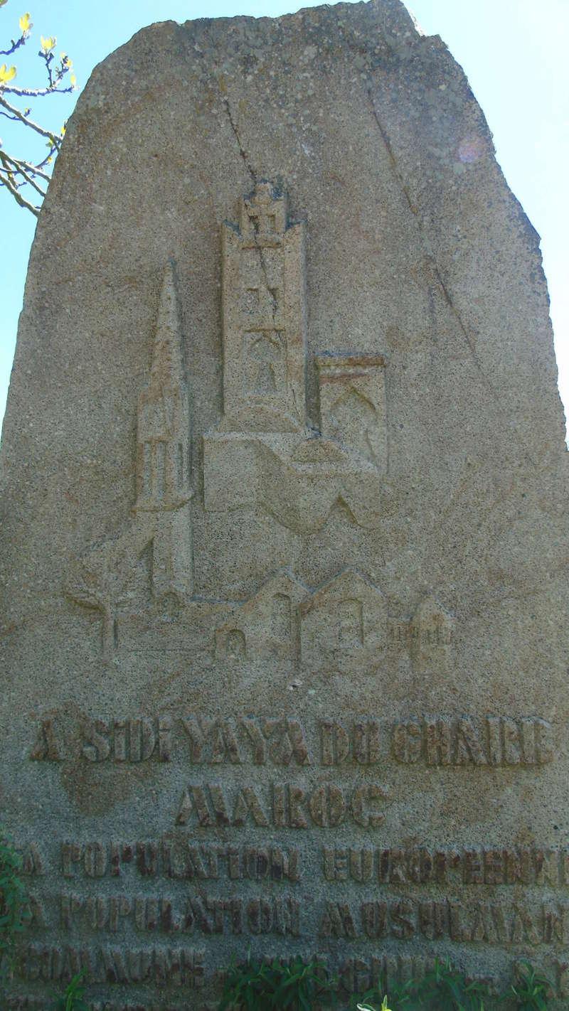 [ Histoires et histoire ] Monuments aux morts originaux Français Tome 2 - Page 6 Dsc00011