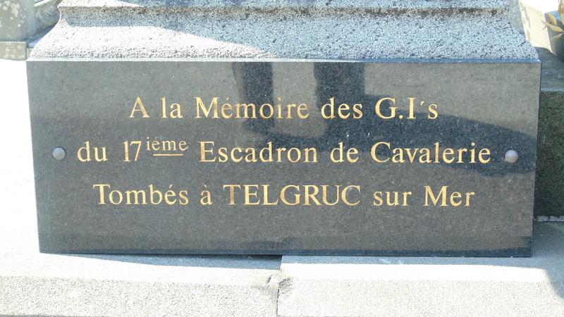 [HISTOIRES ET HISTOIRE] Les Bretons et les Marocains en 1944. Gi_s10