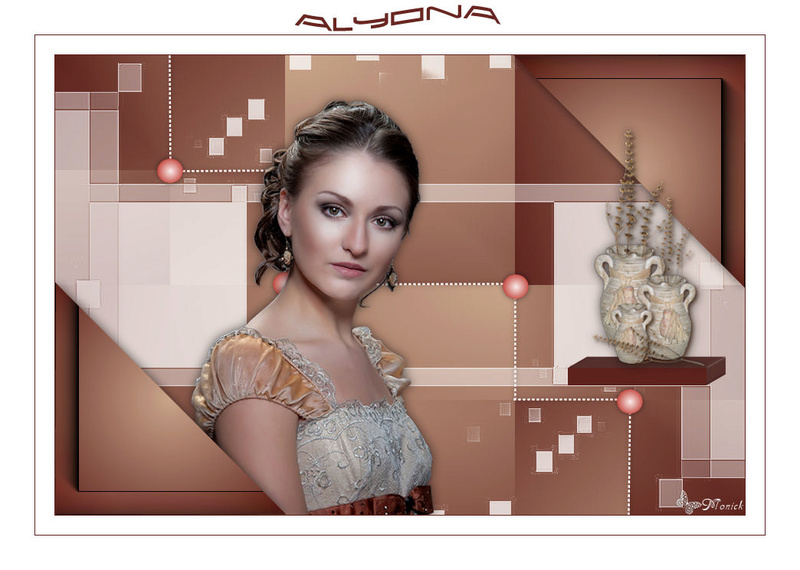 Alyona (PSP) Ayona10