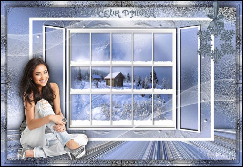 Douceur d' hiver(Psp) Douceu10