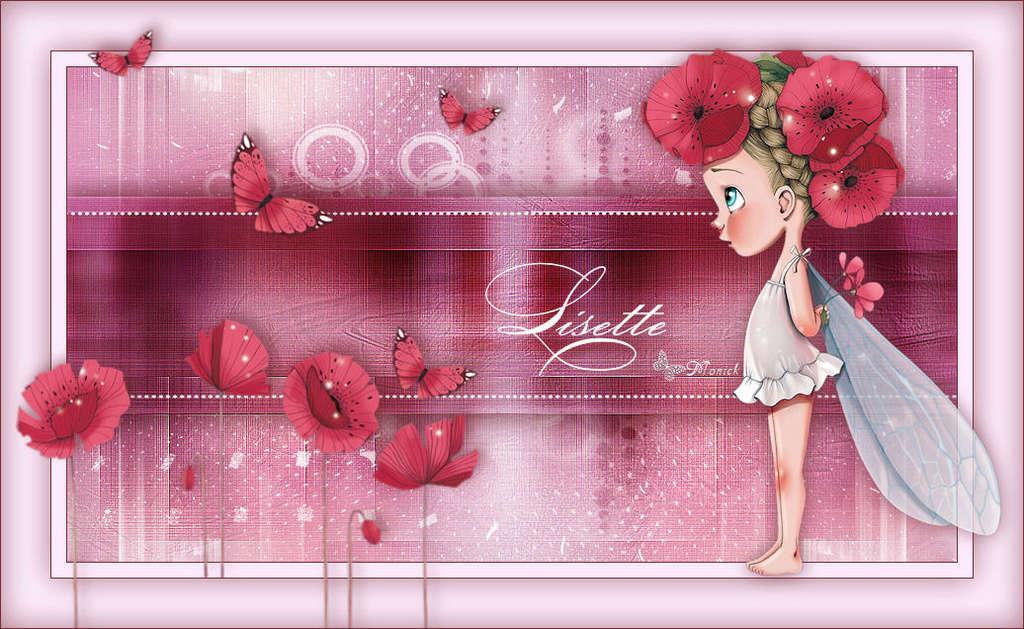 Lisette (PSP) - Page 2 Lisett10