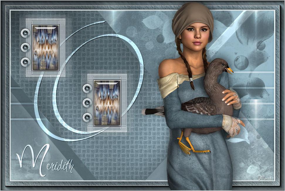 Méridith (PSP) Meridi10
